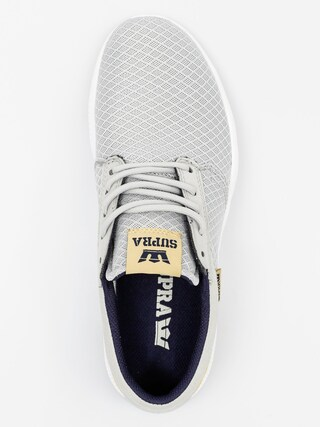 Buty Supra Hammer Run Wmn (grey violet/hemp white)