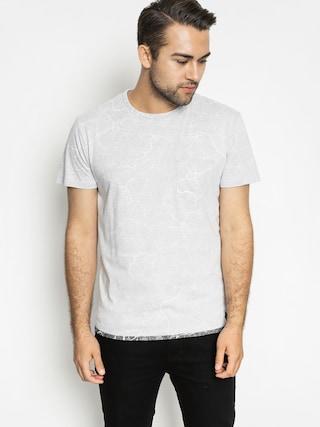 T-shirt Volcom Ts 1 (pnt)