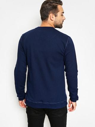Bluza Malita Simple (navy)