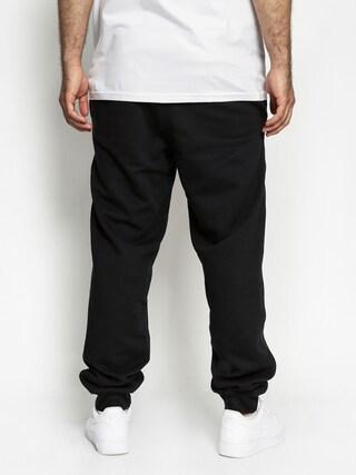 Spodnie Patriotic CLS (black/red)