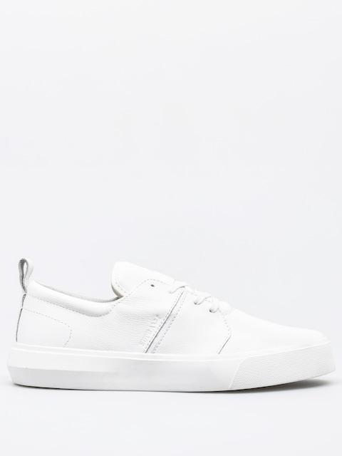 Buty Supra Ciago (white/white)