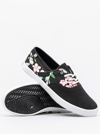 Buty Etnies Corby Wmn (black/pink/white)