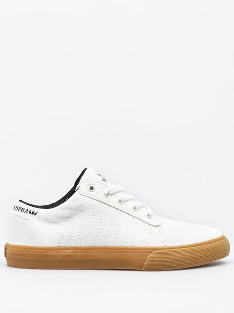 Buty dziecięce Supra Belmont