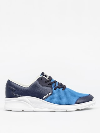 Buty Supra Noiz (royal/navy white)