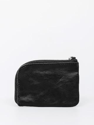 Portfel Vans Buckden Zip Wallet (black)