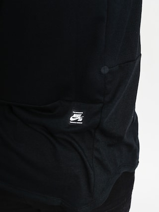 T-shirt Nike SB Sb Skyline Dri Fit Cool Gfx (black)