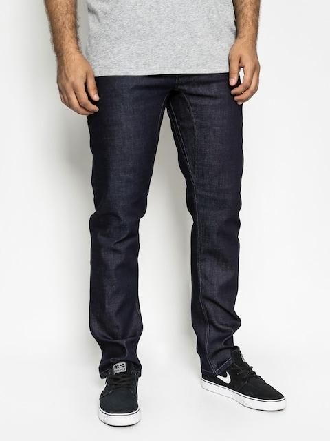 Spodnie Nike Sb Ftm Denim 5 Pkt