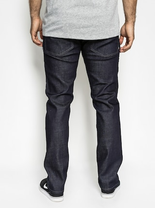 Spodnie Nike Sb Ftm Denim 5 Pkt (dark rinse)