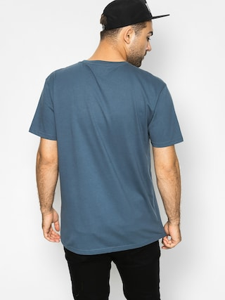 T-shirt Volcom Space Out Bsc (afb)