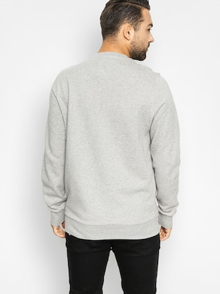 Bluza Element Cornett (grey heather)