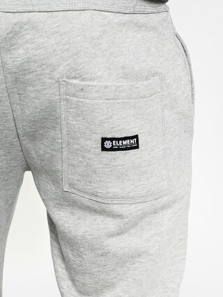 Spodnie Element Mesa DRS (grey heather)