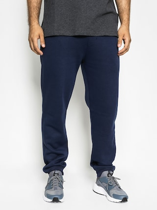Spodnie Element Mesa DRS (indigo)