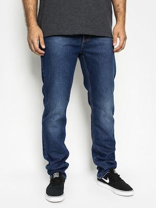 Spodnie Element Owen (mb mid used)