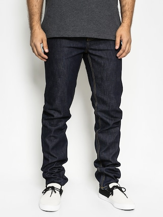 Spodnie Element Owen (sb raw denim jeans)