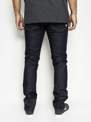 Spodnie Element Boom (sb raw denim jeans)