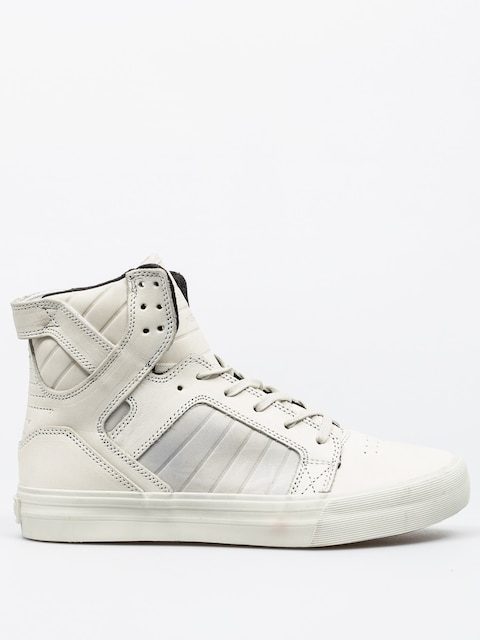 Buty Supra Skytop Hf (off white/off white)