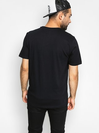 T-shirt Element Lmnt (flint black)