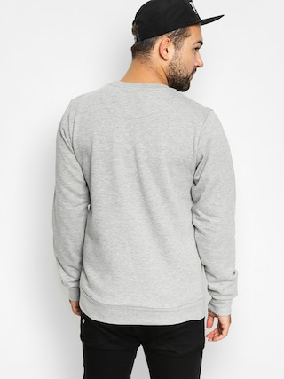 Bluza Element Protected Cr (grey heather)