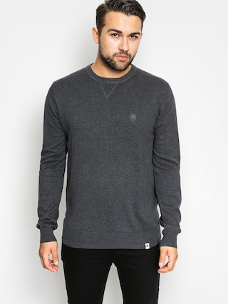 Bluza Element Crew (charcoal heather)