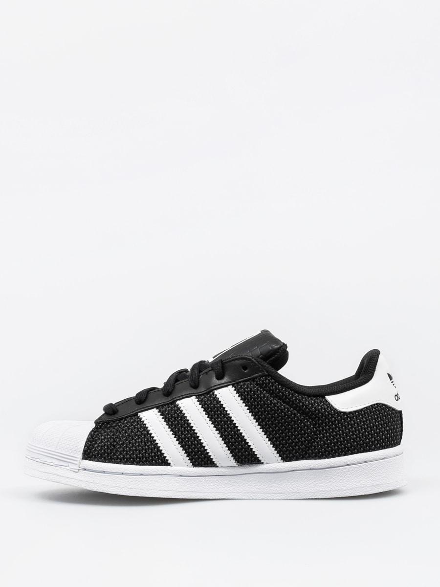 Adidas: I37n7696 | Konsumenci Adidas Superstar 2 Oryginalne
