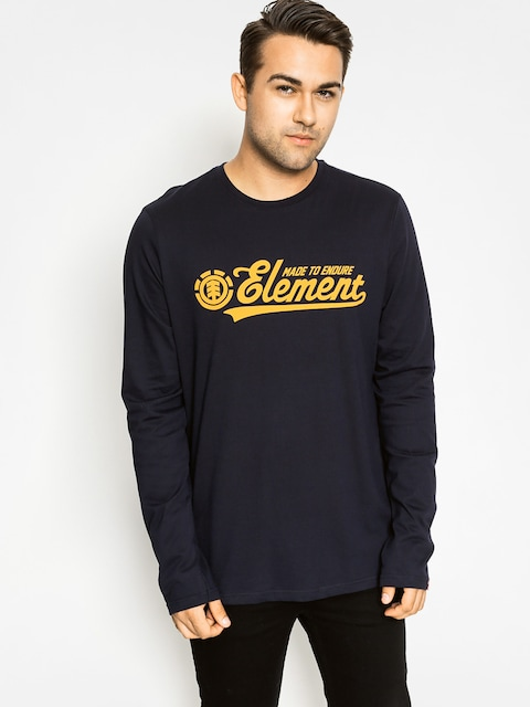 Longsleeve Element Signature