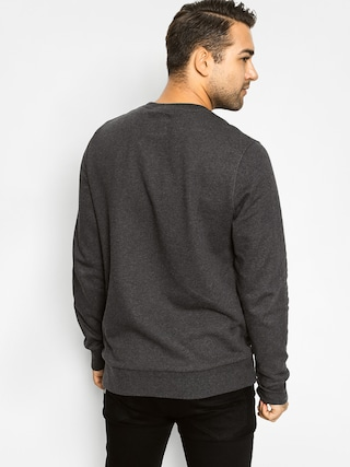 Bluza Element Cornett (charcoal heather)