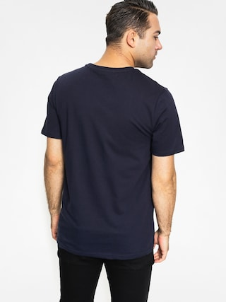 T-shirt Element Lmnt (eclipse navy)