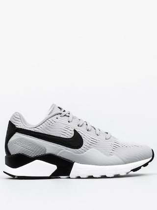 Buty Nike Air Pegasus 92 16 Wmn (wolf grey/black white)