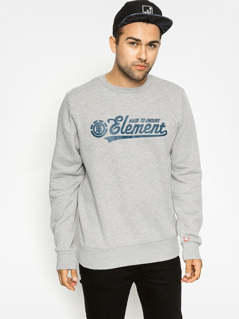 Bluza Element Signature Cr