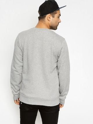 Bluza Element Signature Cr (grey heather)