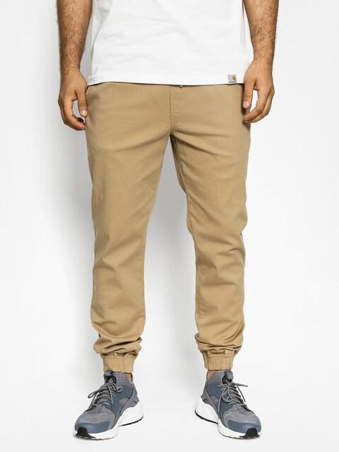 Spodnie Malita Aztek Jogger