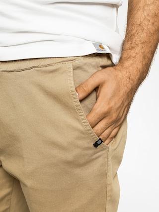 Spodnie Malita Aztek Jogger (beige)