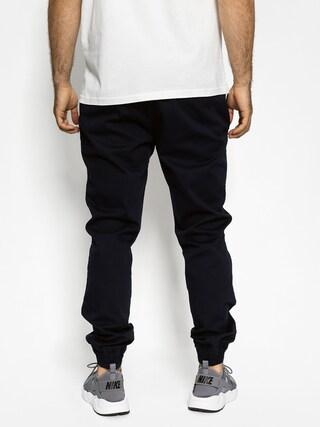 Spodnie Malita Aztek Jogger (navy)