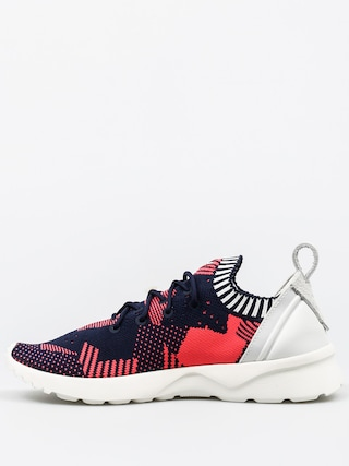 Buty adidas Zx Flux Adv Virtue Pk W Wmn (shored/conavy/shored)