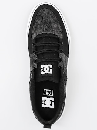 Buty DC Lynx Vulc Tx Se (washed out/black)