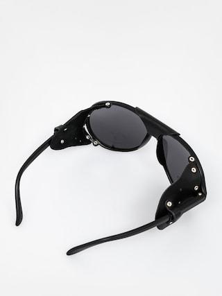 Okulary przeciwsłoneczne Majesty Apex (black/black pearl)
