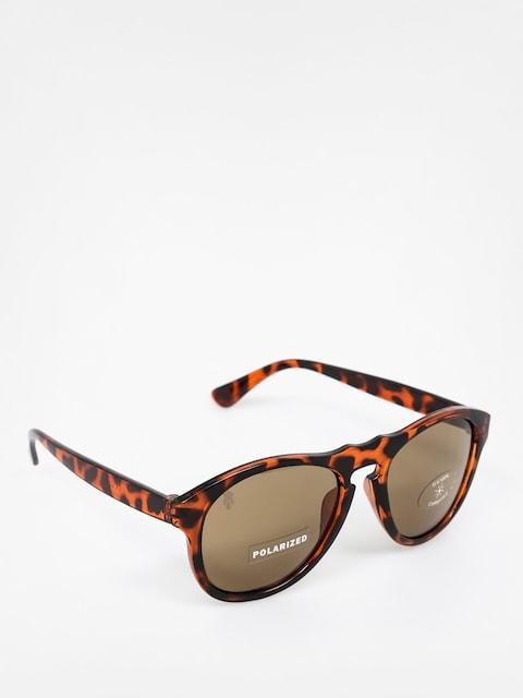 Okulary przeciwsłoneczne Majesty Crux