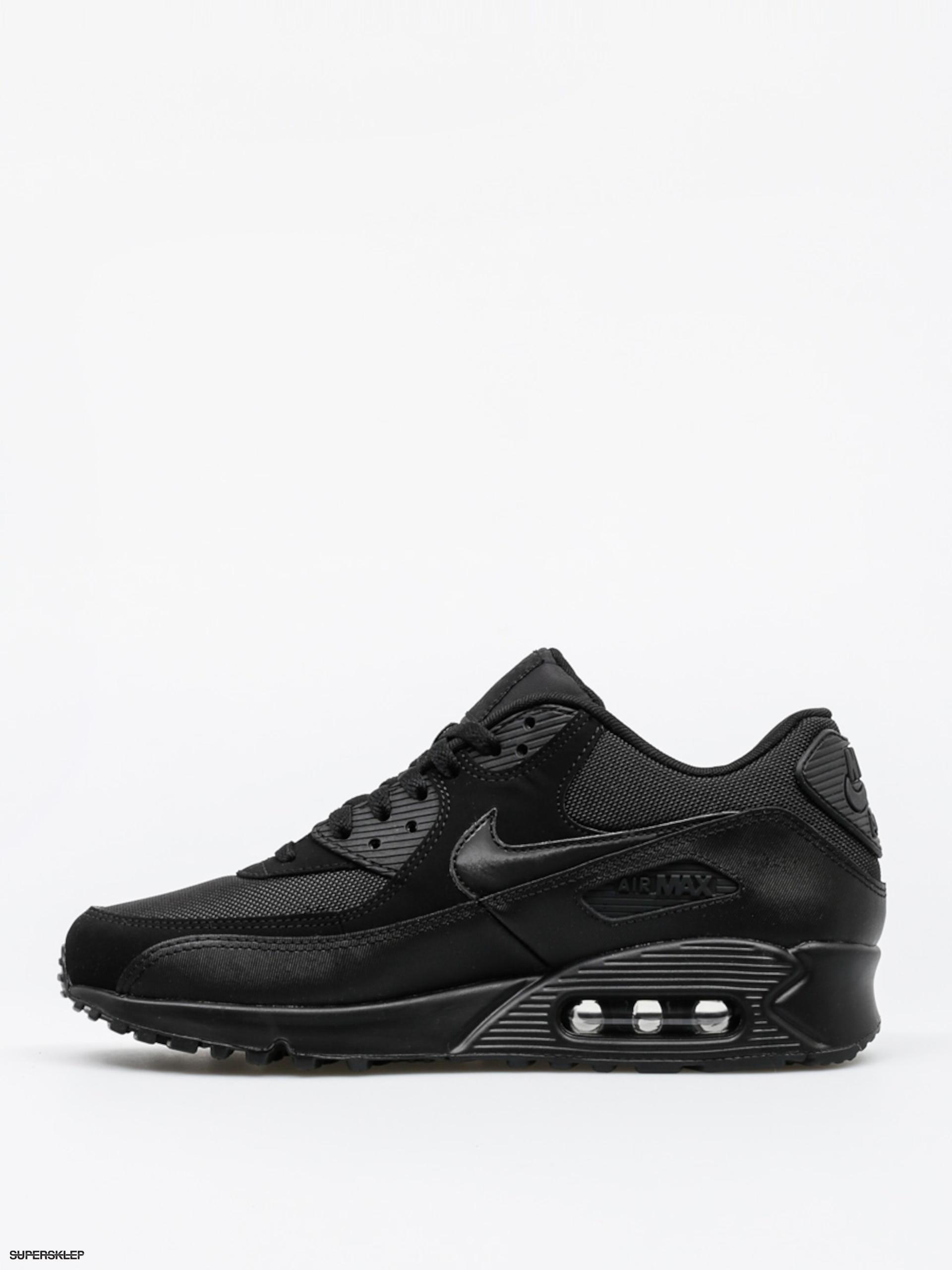 Buty Nike Air Max 90 Essential białe 537384 129 Ceny i