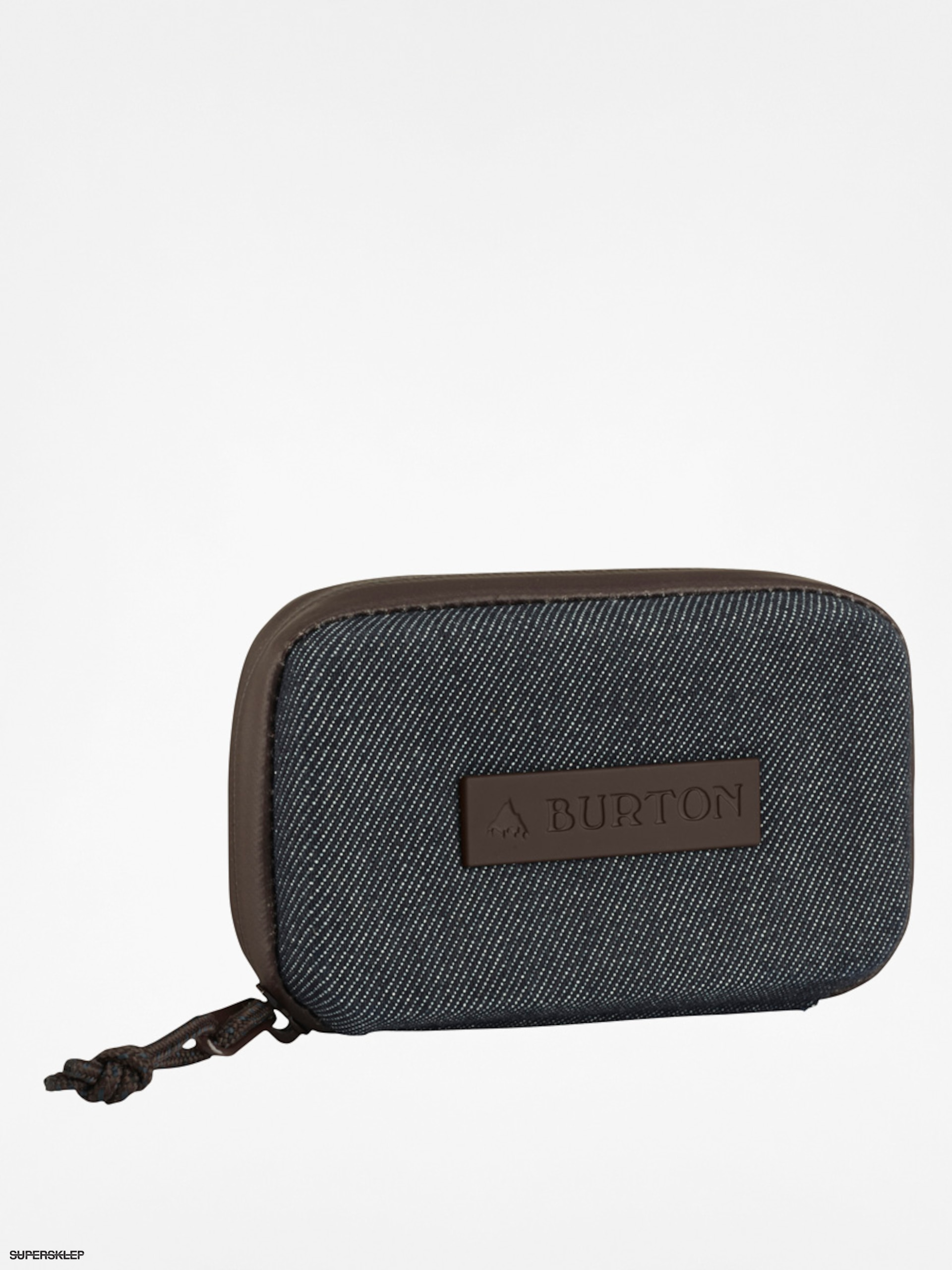 Etui Burton The Kit 2 0 (denim)