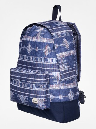 Plecak Roxy Sugar Wmn (navy)