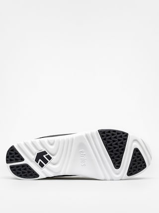 Buty Etnies Scout (navy/white)