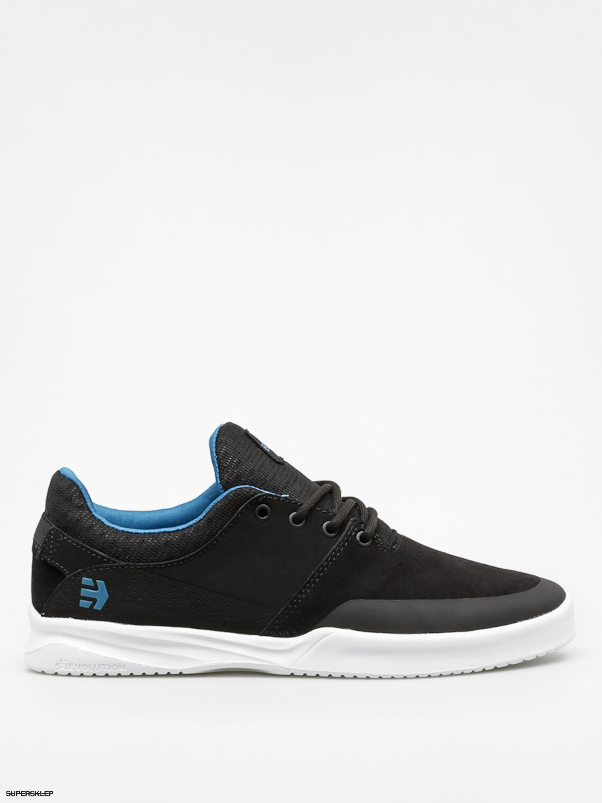 Buty Etnies Highlite