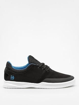 Buty Etnies Highlite (black/blue/white)