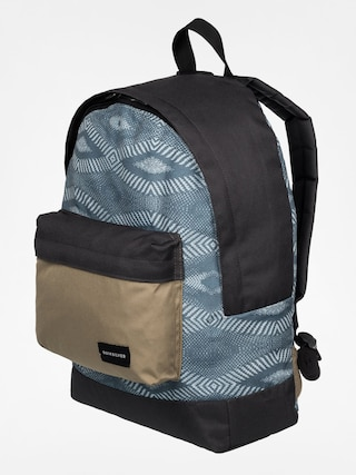 Plecak Quiksilver Everyday Poster (dark grey/sand)