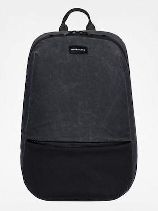 Plecak Quiksilver Primitiv (charcoal/black)