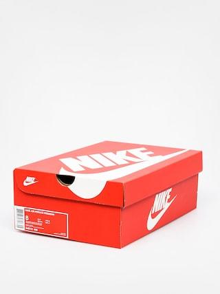 Buty Nike Air Presto Premium (obsdn/drk obsdn ntrl gry cdr)