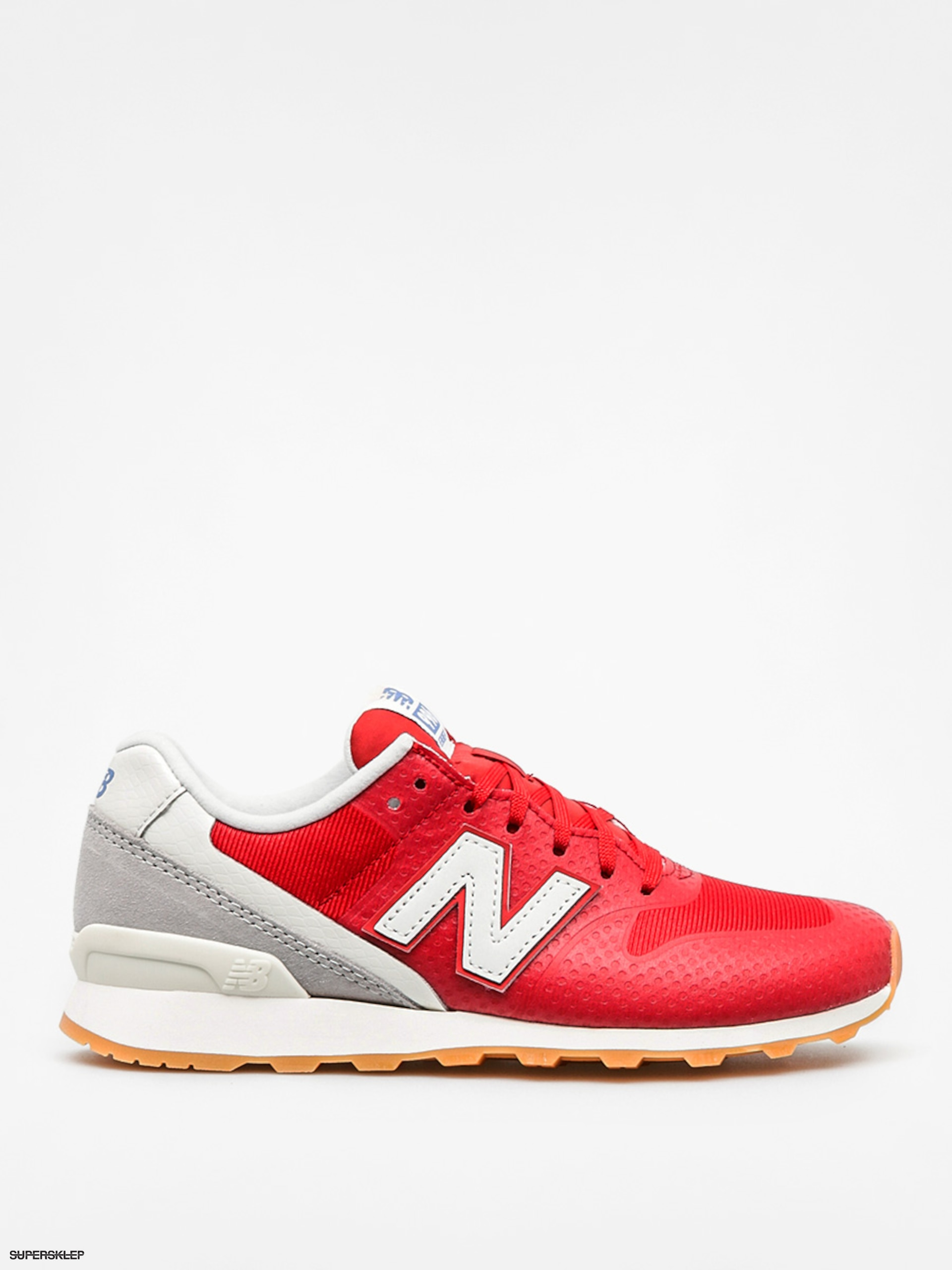 Buty New Balance 996 Wmn (wc)