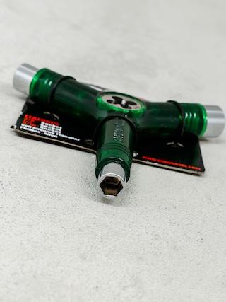 Klucz Pig Skate Tool (transparent green)
