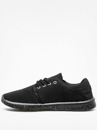 Buty Etnies Scout Aaron Ross (black/charcoal)