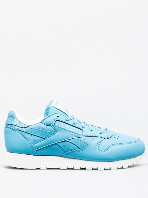 Buty Reebok Classic Leather Seasonal II Wmn